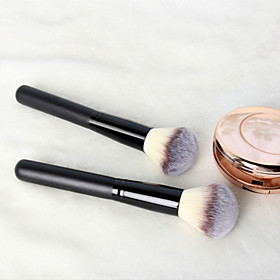 1 Pcs Makeup Brush Large Cheek Is Red Brush Painting Makeup Tools 5538452