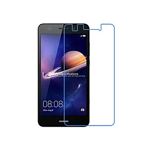 Tempered Glass Screen Protector Film for Huawei Y6 II Screen Protectors for Huawei 5559043