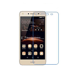 Tempered Glass Screen Protector Film for Huawei Y5 II 5559044
