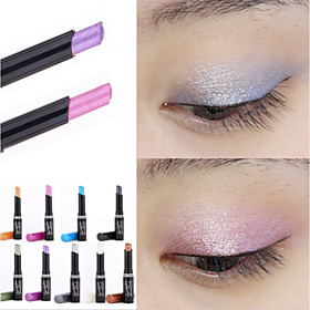 Makeup Tools Classic High Quality Daily 5539783