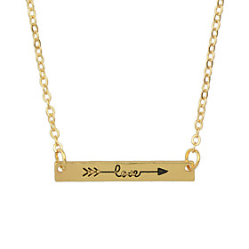 Fashion  Necklaces For Women 5535916