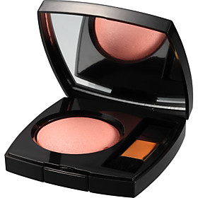 UMF Cushion Blusher Palette Naked Makeup Mineral Blush Bronzer Powder New Cosmetics Sleek Make Up 5558222