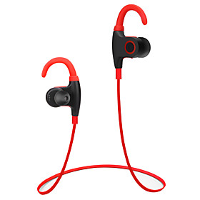 Fashion and High Quality MAGIFT 2 Headphones (Earhook)For Mobile Phone with Mic 5595314