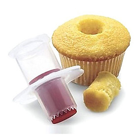 Muffin Cupcake Corer Cake Hole Maker Pastry Decorating Tool Model 5602601
