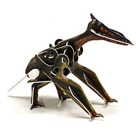 3D Puzzles Jigsaw Puzzle Toys Dinosaur 3D Animals 1 Pieces 5651620
