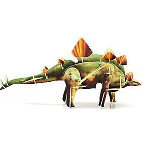 Jigsaw Puzzles 3D Puzzles Building Blocks DIY Toys Dinosaur 1 Novelty  Gag Toys 5651617