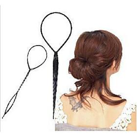Solo per capelli asciutti Volumizzante Others Others Incavato Normale 5700054