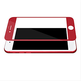 For Apple IPhone 7 Nillkin 3D Touch Anti Shatterproof Side Full Screen Tempered Film 5663017