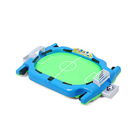 Toys Games  Puzzles Square Toys ABS 5673990