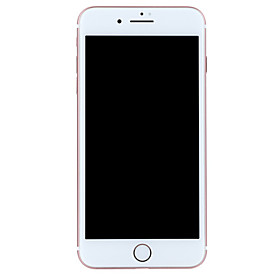 for iPhone 7Plus Benks  X Pro Series With Sapphire Coating 3D Curved Tempered Glass Screen Protector With Anti-fingerprint/Explosion-proof 5883318