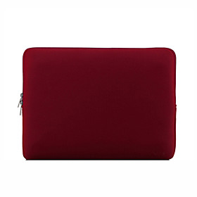 Sleeves for Solid Color Textile New MacBook Pro 15-inch Macbook Pro 15-inch MacBook Air 13-inch Macbook Pro 13-inch Macbook Air 11-inch