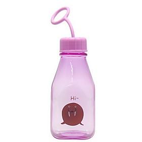 450ml Summer Plastic Portable Handy Cup 5784299
