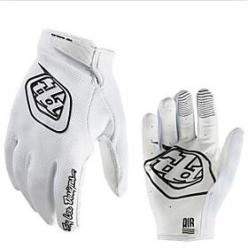 motorcycle Racing gloves off - road motorcycle gloves bike outdoor bike gloves 5862972