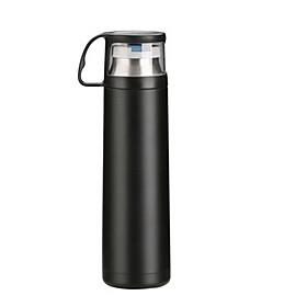 Stainless Steel Vacuum Cup 500ml 5798581