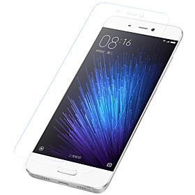 For Millet 5 West Malone Millet 5 Tempered Glass Film Protective Film  Mobile Phone Tempered Glass Film 5862668