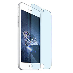 Blue Light Tempered Glass Screen Protector  Hardness Toughened Film for  iPhone 6 6s 5833395