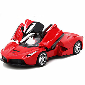 Pull Back Vehicles Novelty  Gag Toys Car Metal 5830523