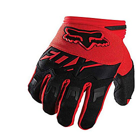 FOX Off-road motorcycle off-road refers to the bike riding gloves outdoor gloves 5793042