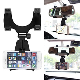 ZIQIAO Car Truck / Car Mount Stand Holder Adjustable Stand Truck / Car Buckle Type PC Holder