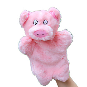 Dolls Pig Plush Fabric 5945777