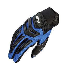 SCOYCO MX54 motocross guantes ciclismo motorcycle motos luvas motocicleta ATV gloves Dirt Bike motorbike 5935019