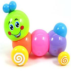 Giocattoli SUV Con animale Plastica Bambino (1-3 anni) Regalo Action  Toy Figures Giochi d'azione 5985926
