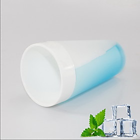 350ml Plastic Kettle Beer Glass Ice Cup 5919564