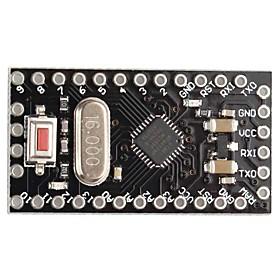 OPEN-SMART Rich UNO R3 Atmega328P Development Sensor Module Kit