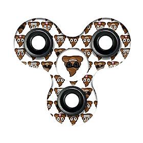 Fidget Spinner Hand Spinner Toys Tri-Spinner ABS EDC Novelty  Gag Toys