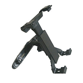 Adjustable Stand Tablet Other Tablet Other Plastic Tablet Other Tablet