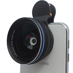 Mobile Phone Lens Borescope Endoscope Snake Tube Camera No Touch Hard iPhone Android Phone