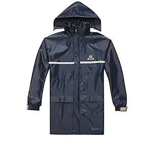 Motorcycle Raincoat Trousers Suit Men And Women Split Suit Raincoat Wholesale Outdoor Adult Fashion 6008540