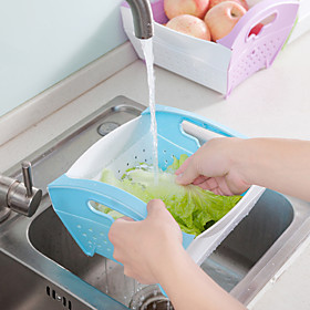 High Quality with Plastics Storage and Organization For Home / For Office Kitchen Storage 1 pcs