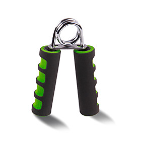 Hand Grips Exercise  Fitness Stretch PP- 6071748
