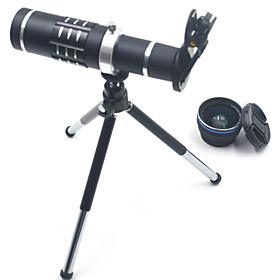 Mobiltelefon linser endoskop endoskop Snake Tube Camera Nej Touch Hårdt iPhone Android Telefon 6029552