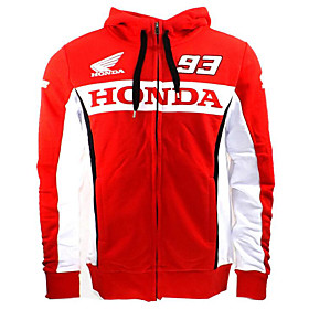 HD-007 Motorcycle Rider / Knight Suits Motorcycle Racing Suits Crash Suits Crash-Resistant Clothes  Sweater 6025768
