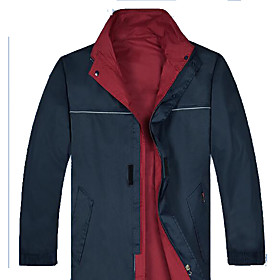 Motorcycle Thickened Double Raincoat Raincoat Suit Adult Adult Male And Female Fishing Adult Adult Raincoat 6017820