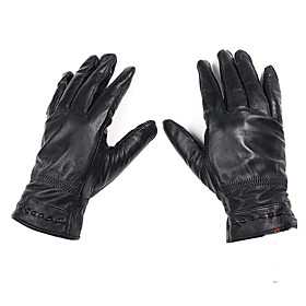 Motorcycle Gloves Fashion Gloves Warm Waterproof Cold Men 6141926