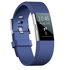 S18 Smart Bracelet Smartwatch Android iOS Bluetooth Sports Waterproof Heart Rate Monitor APP Control Blood Pressure Measurement Pedometer Activity Tracker Slee