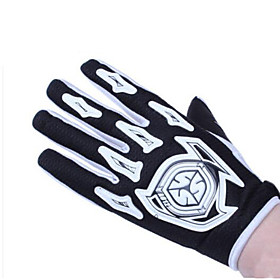 SCOYCO MX47 Motorcycle Gloves Motorcycle Knights Gloves Dismantling Racing Motorcycle Gloves Male Summer 6141892