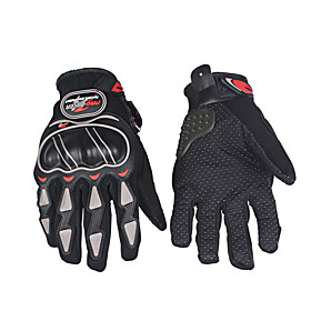 Hot selling Cool motorcycle gloves moto racing gloves knight leather ride bike driving BMX ATV MTB bicycle cycling Motorbike 6128304