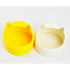 Bowls  Water Bottles Silicone 6165098