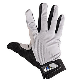 Motorcycle Riding Gloves All Refers To The Summer Thin Mountain Bike Protection Equipment 6150935