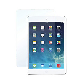 Screen Protector Apple for iPad 4/3/2 Tempered Glass 1 pc High Definition (HD) 4905778