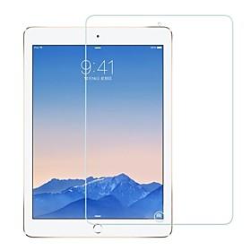 Skærmbeskytter for Apple IPad pro 10.5 iPad 2017 iPad Pro 12.9 iPad Pro 9.7  iPad Air 2 iPad Air iPad Mini 4 iPad Mini 3/2/1 iPad