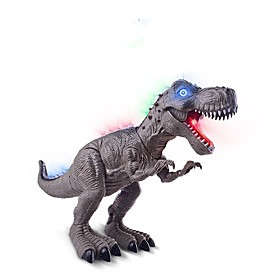 Educational Toy Animals Action Figures Dinosaur Teen Boys' Plastics Contemporary Chic  Modern Cartoon Animal 1 6179913
