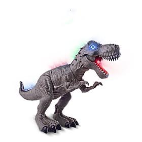 Educational Toy Animals Action Figures Dinosaur Teen Boys' Plastics Contemporary Chic  Modern Cartoon Animal 1 6179913