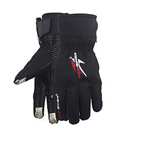 PRO-BIKER Screen Touch Motorcycle gloves Luva Motoqueiro Guantes Moto Motocicleta Luvas de moto Cycling Motocross gloves 01CP Gants Moto 6128316