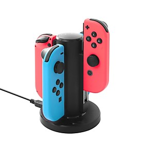Cable and Adapters 147 Nintendo Switch 6252311