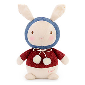 Stuffed Toys Dolls Stuffed Pillow Toys Rabbit Kid Pieces 6225446